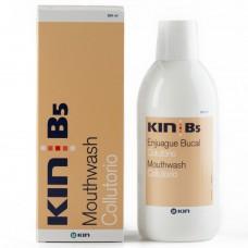 Kin B5 Mouthwash